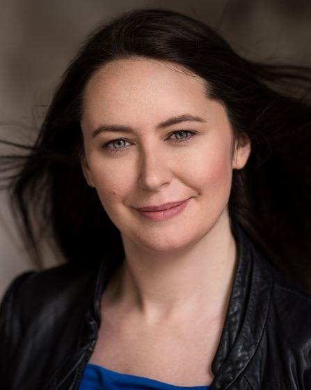 Charlotte Rose Keating Headshot 1