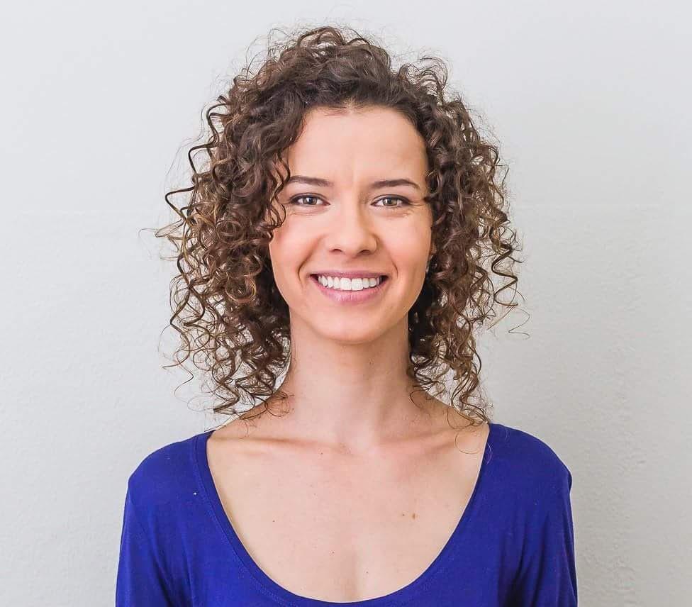 Juliana Spadot